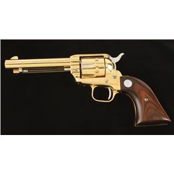 Colt Mdl Frontier Scout Cal .22LR SN:901CG