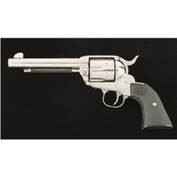Ruger Mdl Vaquero Cal .45LC SN:510-30696