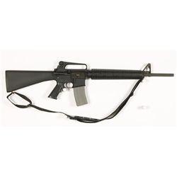 Bushmaster Mdl: XM15E2S Cal: 223 SN: L065970