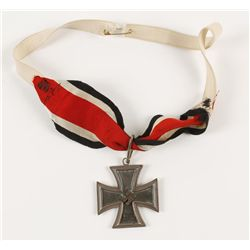 1939 Nazi Iron Cross