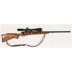 Remington Mdl 700 Cal .243 Ack. Imp SN:G6227496