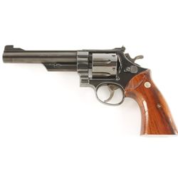Smith & Wesson Model 25-2 Cal .45 ACP SN: N733965