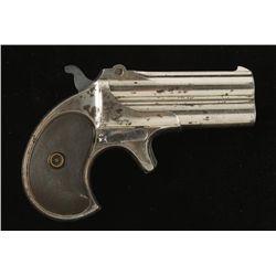 Remington Type 3 Cal .41 SN:559