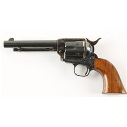 Uberti Colt Miniature Cal NA SN: 2616