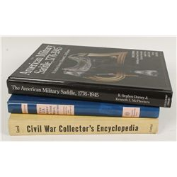 Lot of Military Related Books