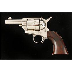 Uberti Colt Miniature Cal .NA SN: 1809