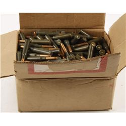 Large Box of Ammo