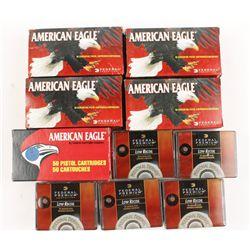 .327 Federal Mag Ammo