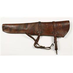 M1 Grand Rifle Scabbard