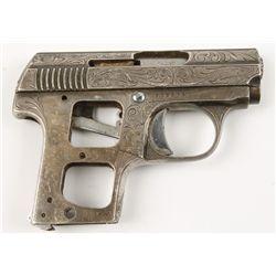 Astra (Unceta Y Co) Parts Pistol Firecat Cal: 6.35