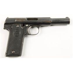 Astra Parts Pistol 400 18838