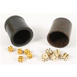 Bonanza Gambling Lot