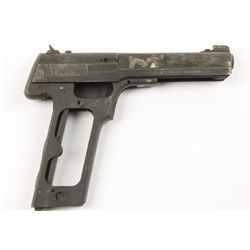 Walther Pistol Parts Sport Model 1926 Cal: .22LR N