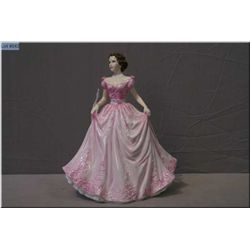 Royal Doulton figurine Hope HN4097