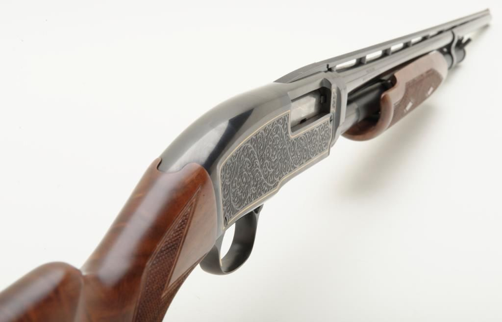 what is a 410 shotgun worth