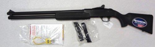 Mossberg Model 500 Bantam tactical Shotgun 20 Gauge  EST$475-525 New in box