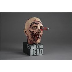 The Walking Dead Complete Second Season Limited Edition Blu-ray Set