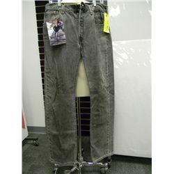"""Daniel Craig """"Dream House"""" Levi 501 Jeans"""