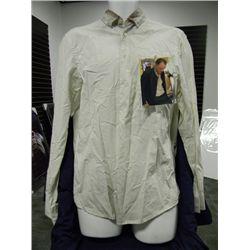 """Daniel Craig """"Dream House"""" Distressed Shirt"""