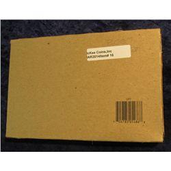 16. 2007 U.S. Mint Set in original unopened Mint sealed box.