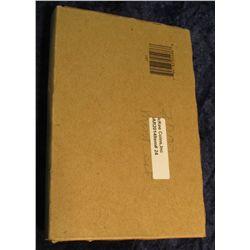 24. 2007 U.S. Mint Set in original unopened Mint sealed box.
