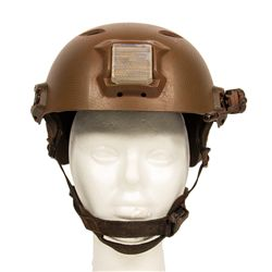 Ranger Helmet from After Earth