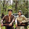 Image 3 : Hero Jacket worn by Shannon Kook in The Conjuring