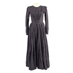 Hero Dress worn by Mia Wasikowska in Jane Eyre