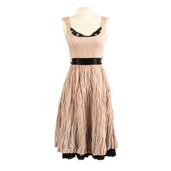 Hero Dress worn by Michelle Monaghan in Made of Honor