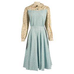 Hero Dress worn by Cillian Murphy in Peacock