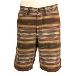 Hero Shorts worn by Josh Duhamel in Safe Haven