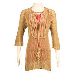 Hero Costume worn by Rachel McAdams in The Vow