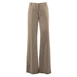 Pants worn by Angelina Jolie in Wanted