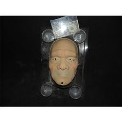 CAVE MAN SILICONE FULL FACE APPLIANCE
