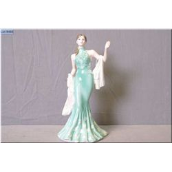 "Royal Doulton ""Diana"" HN4764"