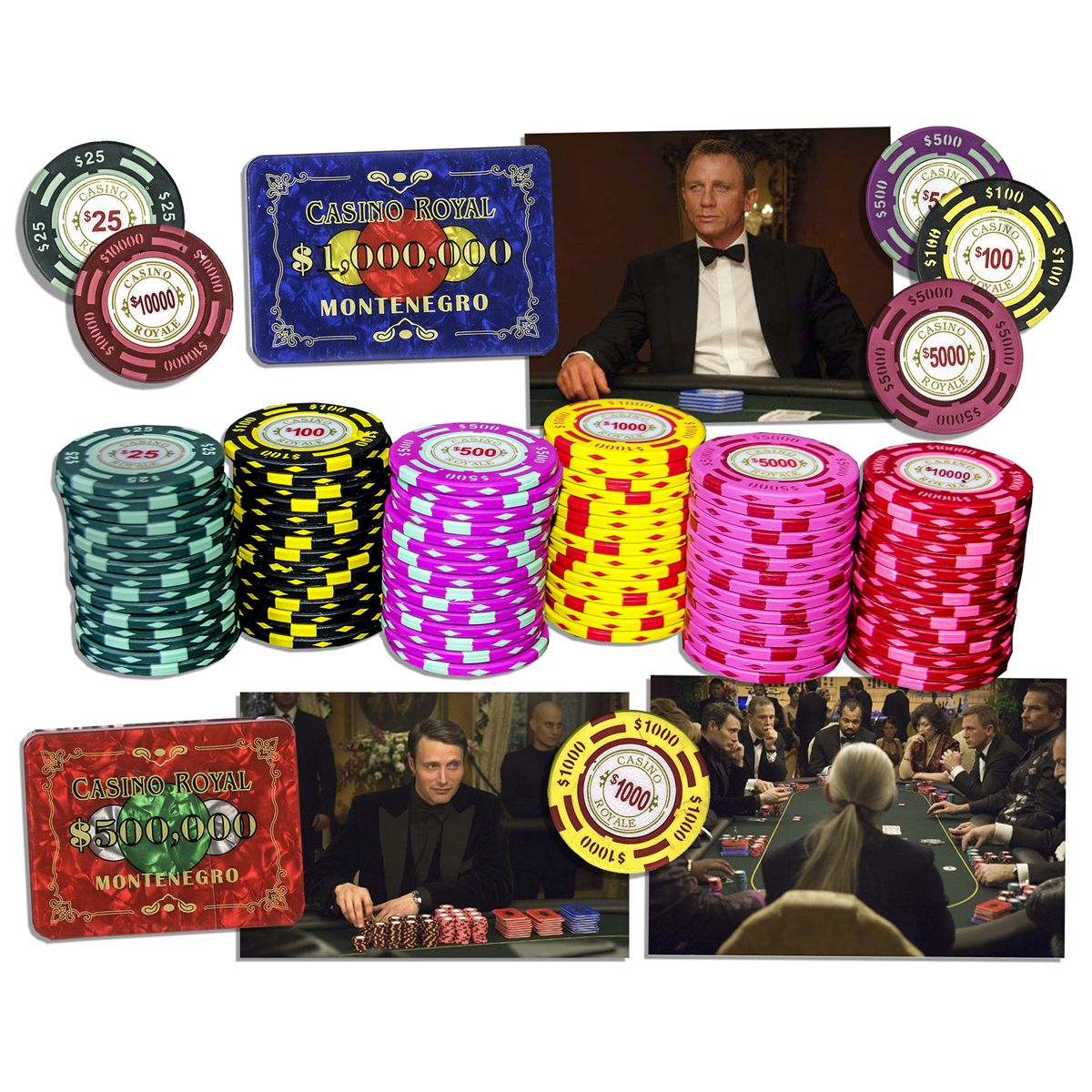 Used casino chips dubuque riverboat casino