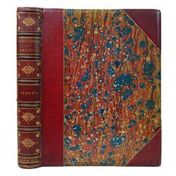 ORIGINAL 1875 CROSBY