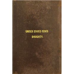 DOUGHTY REPRINT