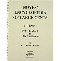 NOYES ENCYCLOPEDIA ON 1793–96