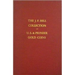 HARDCOVER BELL SALE
