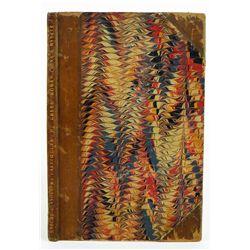 1842 PHILIPS AUCTION SALES