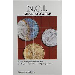 N.C.I. GRADING GUIDE