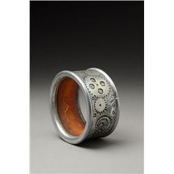 Viking Arm Ring by Nick Agar