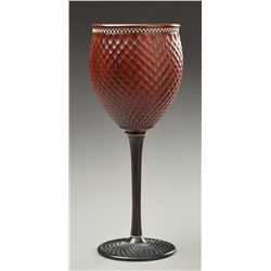"""Chalice"" by Bill Ooms"