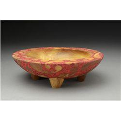 """""""Kava Bowl"""" by Graeme Priddle"""