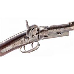 Mass. Arms Greene Perc. Carbine