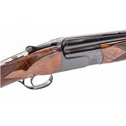 Perazzi MX12 O/U Shotgun