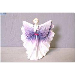"Royal Doulton figurine ""Isadora"" HN2938"