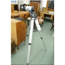 "Buschnell ""North Star"" No. 78-8890 telescope with tri-pod"