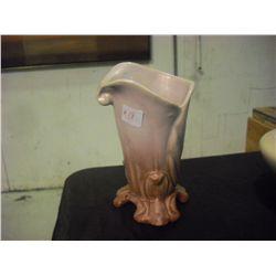 Weller Vase 3